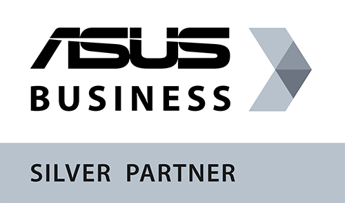 white_asus-business-partner-badge_silver_500.png